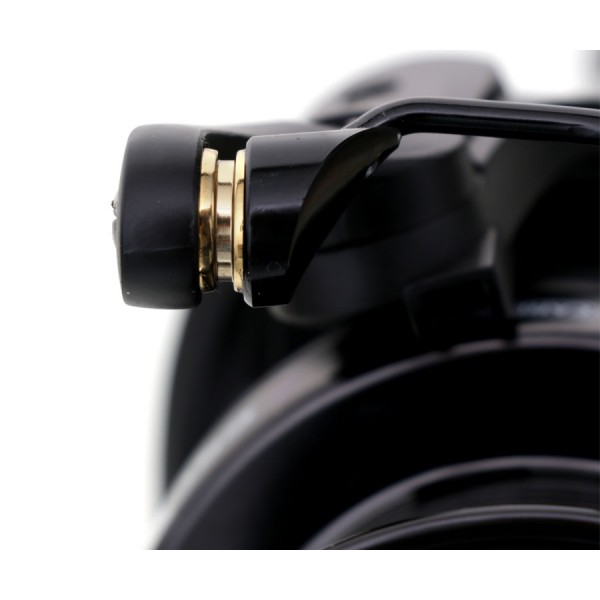 Carp Pro Escol 10000 SD