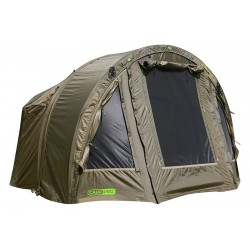 Палатка CPB0213