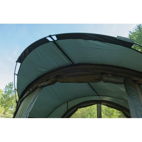 Палатка CPB0632