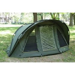 Палатка CPB1111