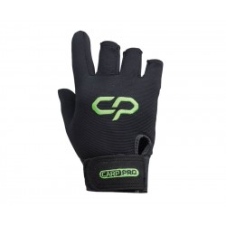 Ръкавици CARP PRO