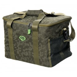Хладилна чанта CPLD 68513