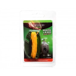 BACK LEAD WITH CORD CP0503