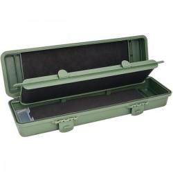 КУТИЯ CARP BOX 004